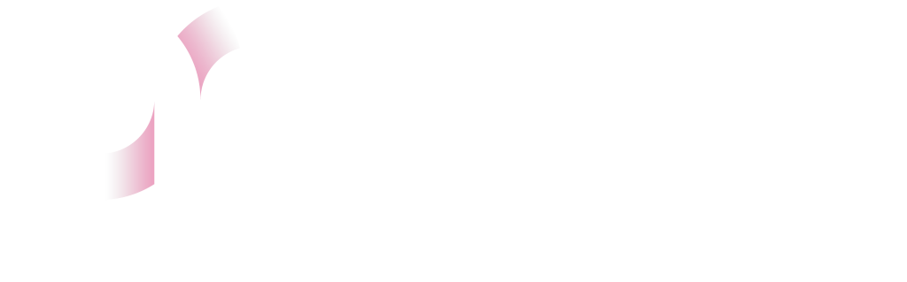 Graphic Rhythm